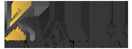 Kvalito Logo